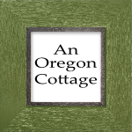 oregon cottage