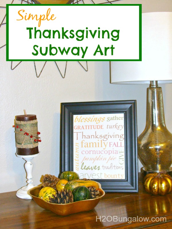 Simple-Thanksgiving-Subway-Art-Framable-H2OBungalow