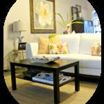 Small Home Organizing Strategies