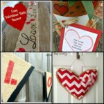 Fun Valentines Day Ideas
