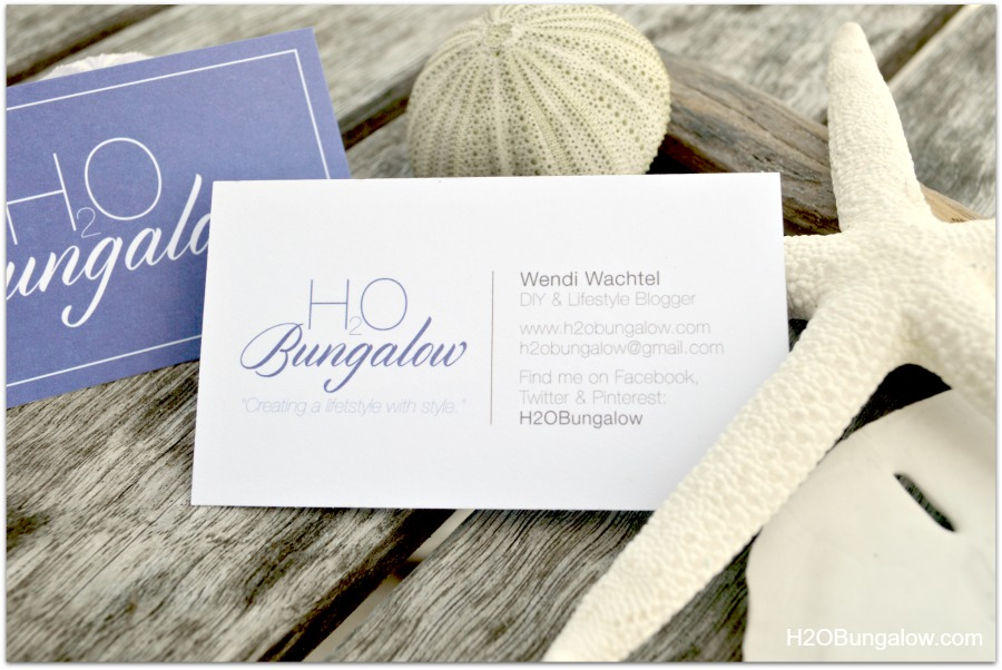 Detail-on-blogger-business-cards-H2OBungalow