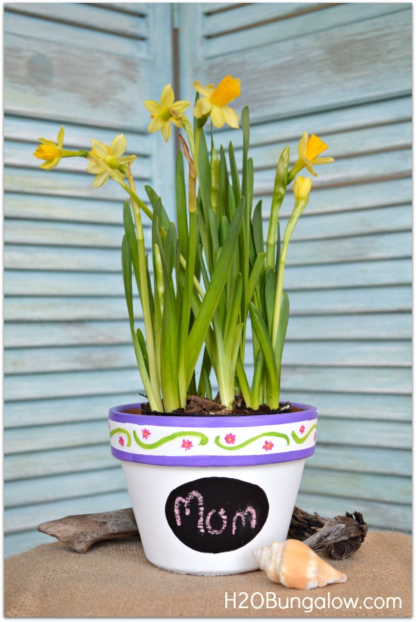 Mothers-Day-Gift-Planter-By-H2OBungalow