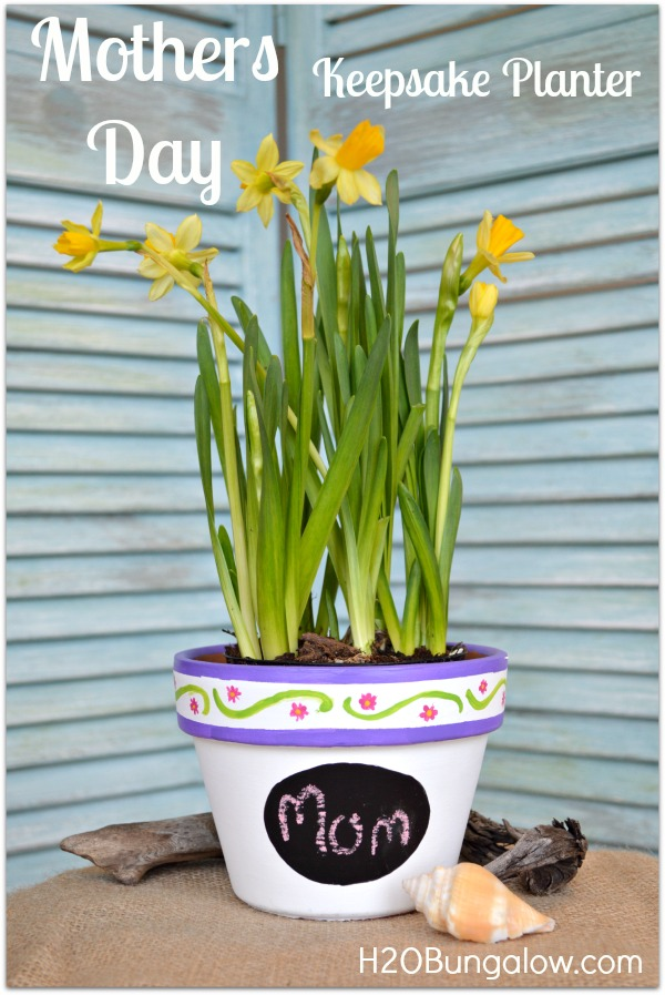 Mothers-Day-Keepsake-Planter-Gift-by-H2OBungalow