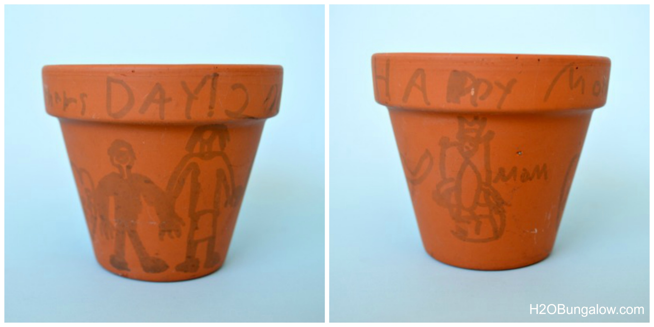 Mothers-day-gift-planter-h2obungalow