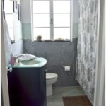 Creative Small Bathroom Remodel