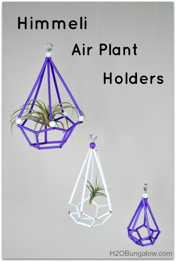 Himmeli-Air-Plant-Holders-H2OBungalow