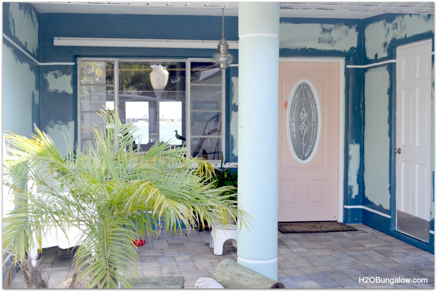 How-to-paint-exterior-of-a-home-H2OBungalow