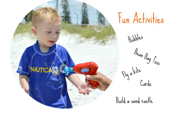 Family-beach-day-activity-list-H2OBungalow