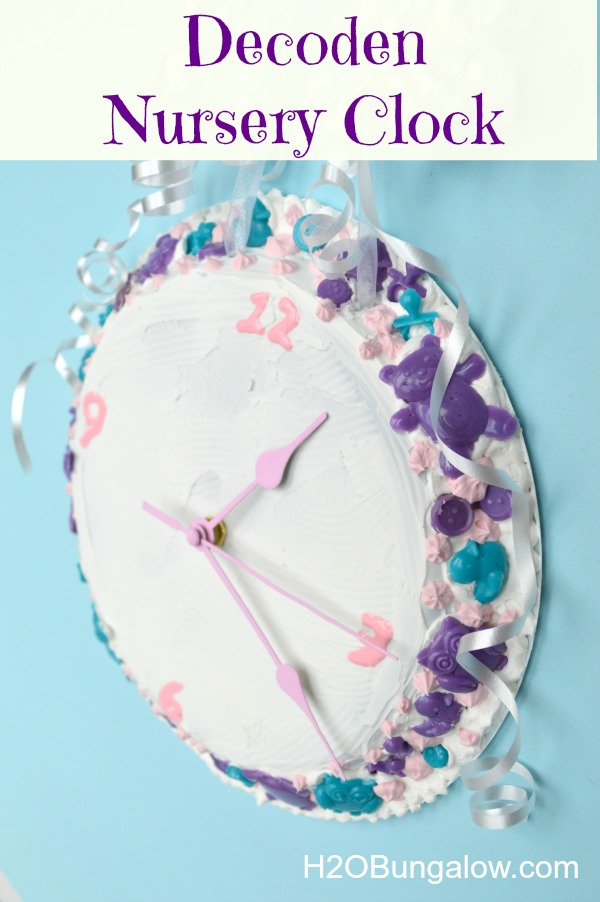 Decoden-Nursery-Clock-Tutorial-By-H2OBungalow