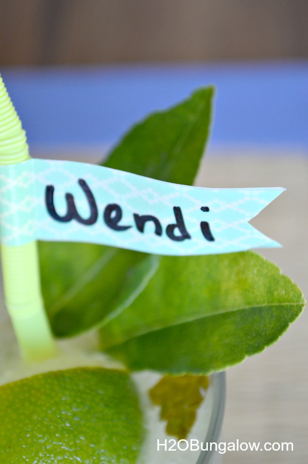 Drink-Name-Tags-From-Washi-Tape-H2OBungalow