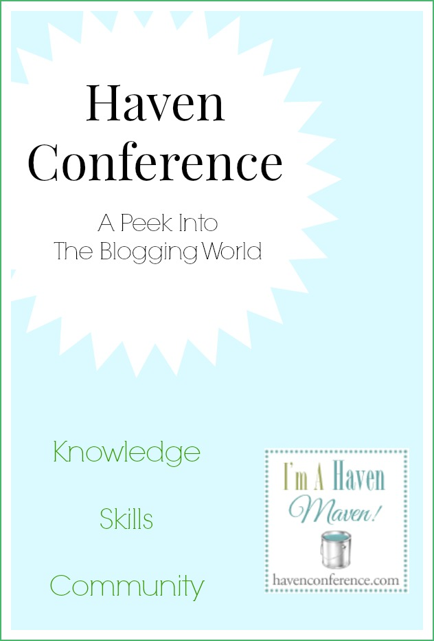Haven-Blogging-Conference-H2OBungalow