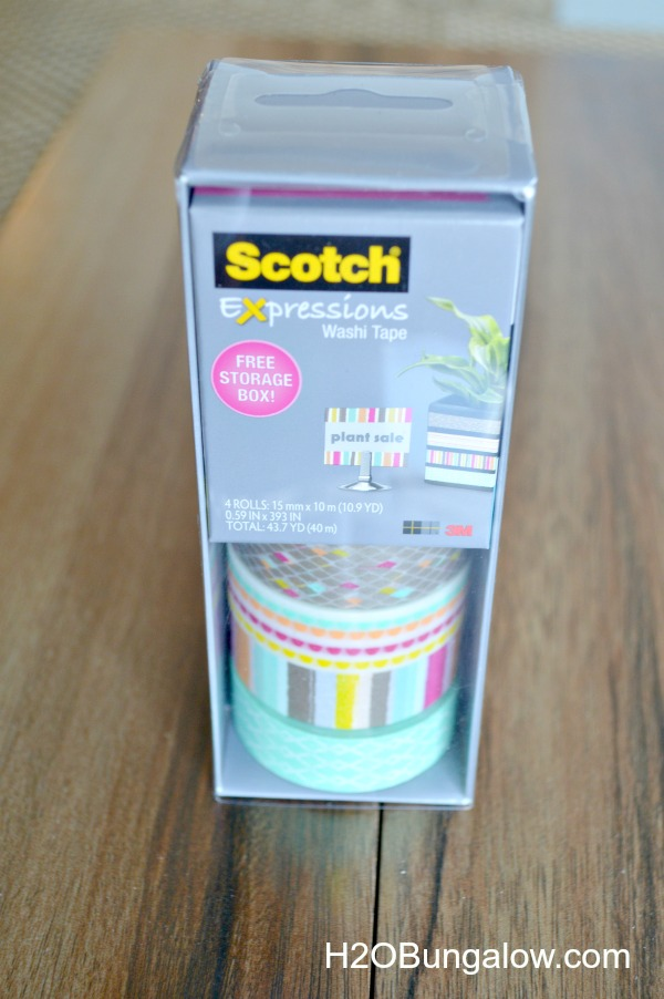 Washi-Tape-Name-Tags-H2OBungalow