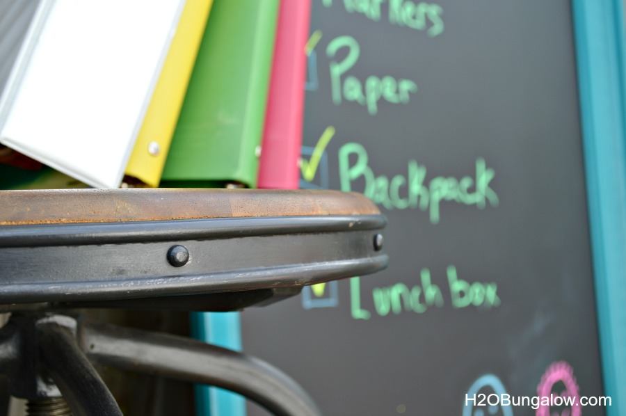 DIY_Extra-Large-Chalkboard-From-A-Picture-Frame-H2OBungalow