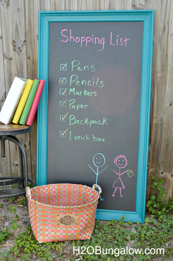 How-To-Make-A-Large-Chalkboard-H2OBungalow
