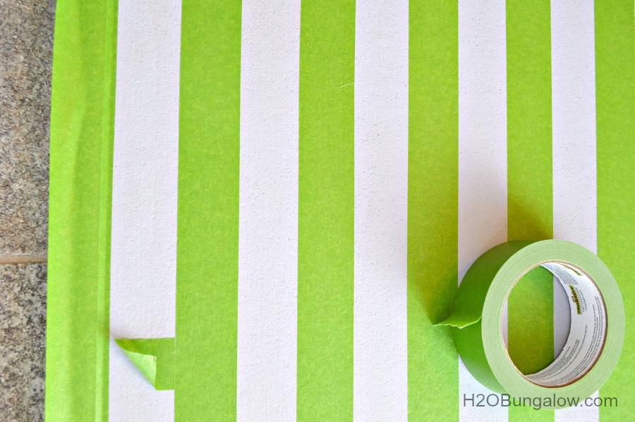 Paint-Stripes-Easily-H2OBungalow