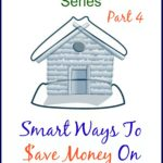 Smart Ways To Save Money Remodeling