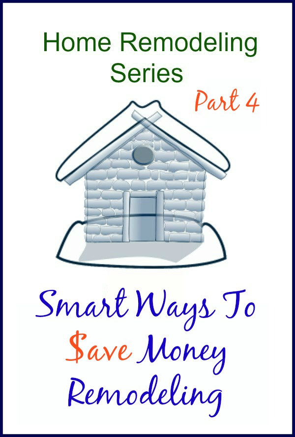 Smart-Ways-To-Save-Money-Remodeling-Your-Home-H2OBungalow