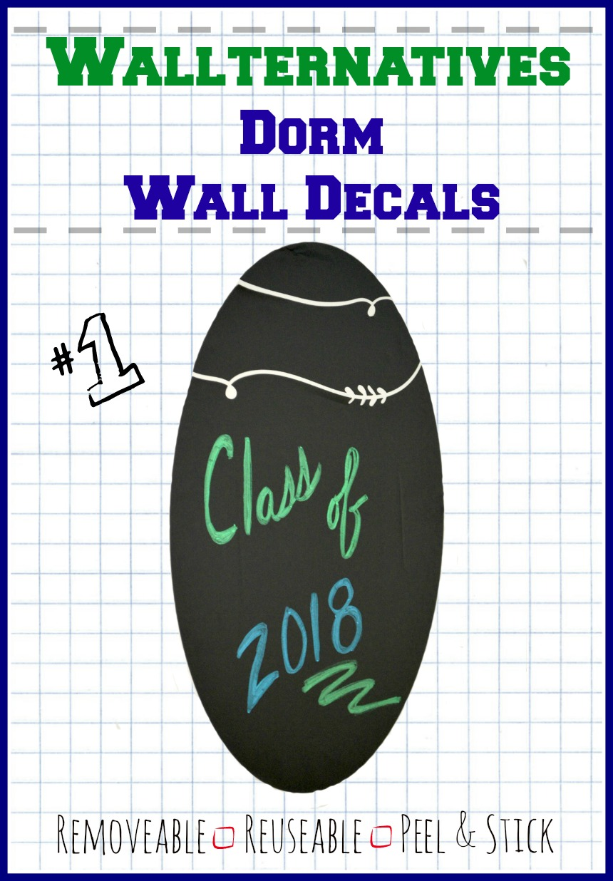 Wallternatives-Dorm-Wall-Decals-H2OBungalow