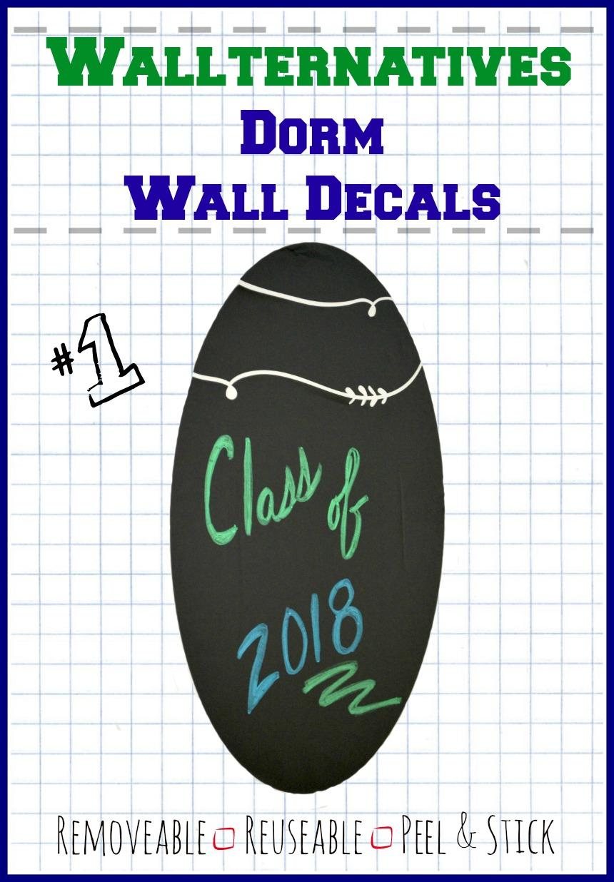 Wallternatives-Dorm-Wall-Decals-H2OBungalow