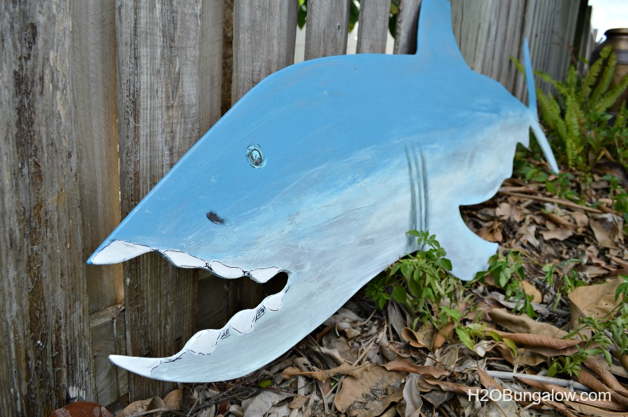 DIY-Wooden-Shark-Cut-Out-H2OBungalow