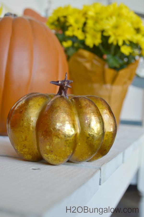 Fall-Pumpkins-H2OBungalow
