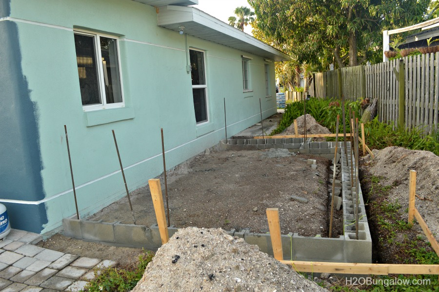 Living-Through-A-Remodel-H2OBungalow