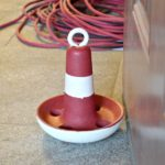 Red-Vintage-Anchor-Doorstop-H2OBungalow
