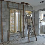 10 Smart Tips For Living Through A Renovation