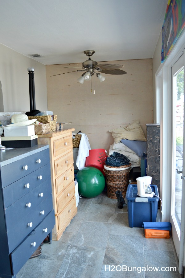 Remodel-Tips-For-Living-Through-Chaos-H2OBungalow