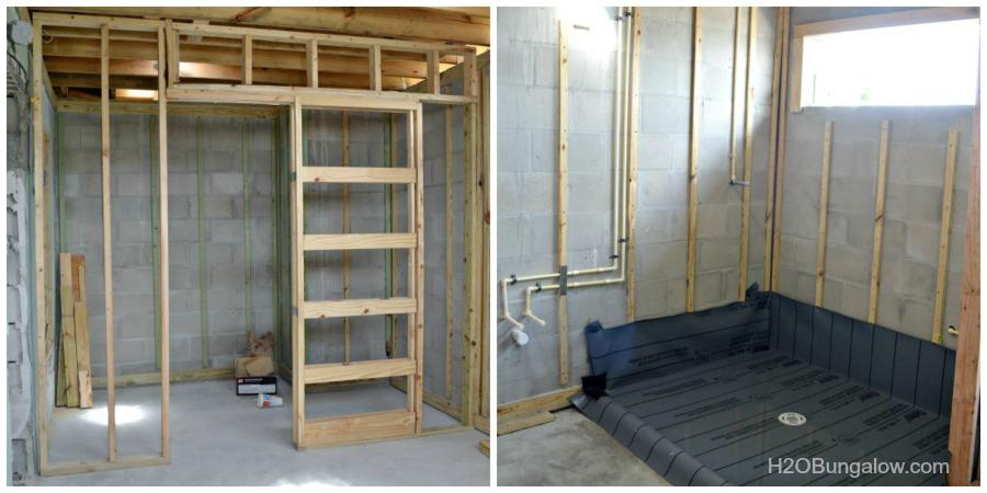 Remodeling-Progress-H2OBungalow