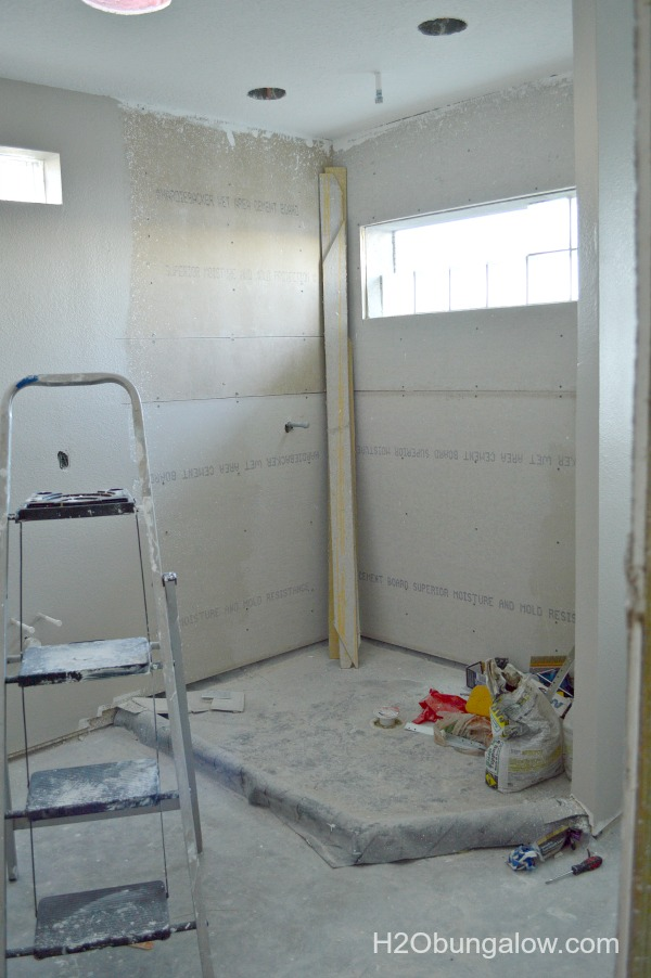 Renovation-nearing-an-end-H2OBungalow