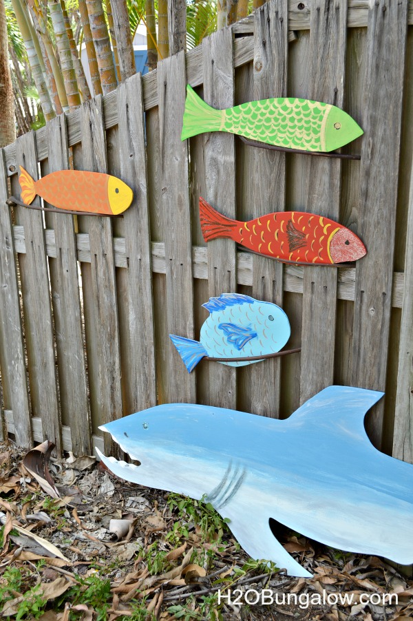 Shark-Fish-Wood-Cut-Out-DIY-Project-H2OBungalow