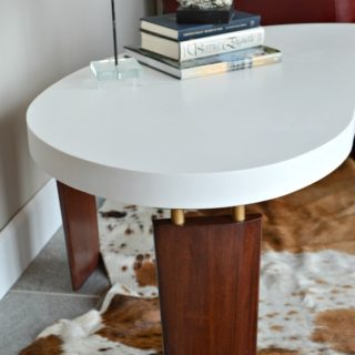 Simple-Mid-Century-Coffee-Table-Makeover-H2OBungalow