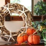 Simple Fall Projects You Can Do In An Hour