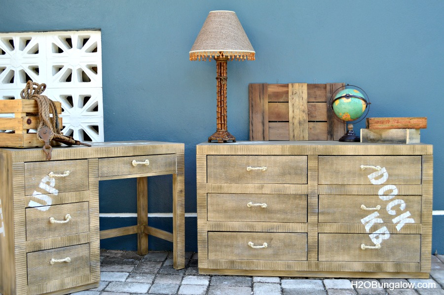 Cargo-Style-Dresser-Makeover-H2OBungalow
