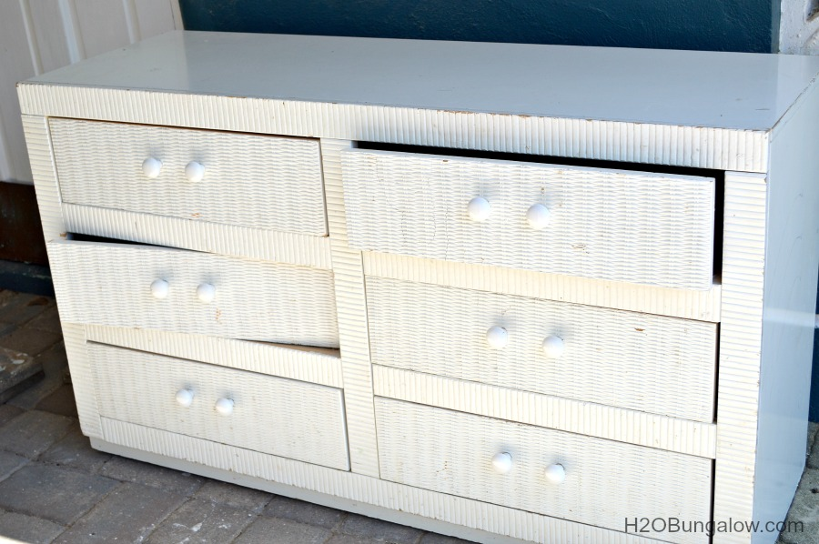 Dresser-before-H2OBungalow