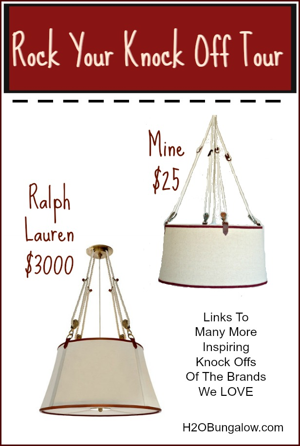 Ralph-Lauren-Knock-Off-DIY-Nautical-Hanging-Pendant-Lamp-H2OBungalow