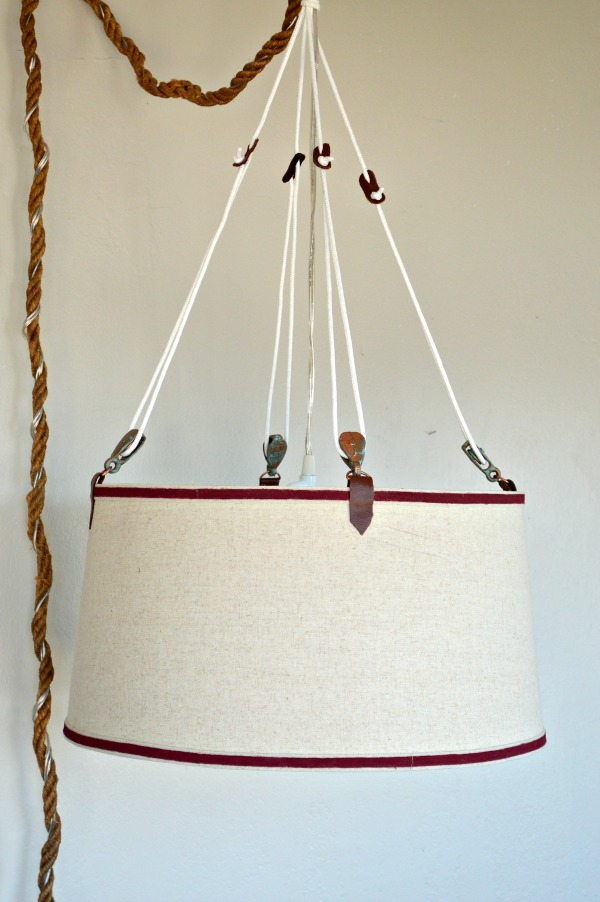 Knock-Off-Pendant-Lamp-H2OBungalow