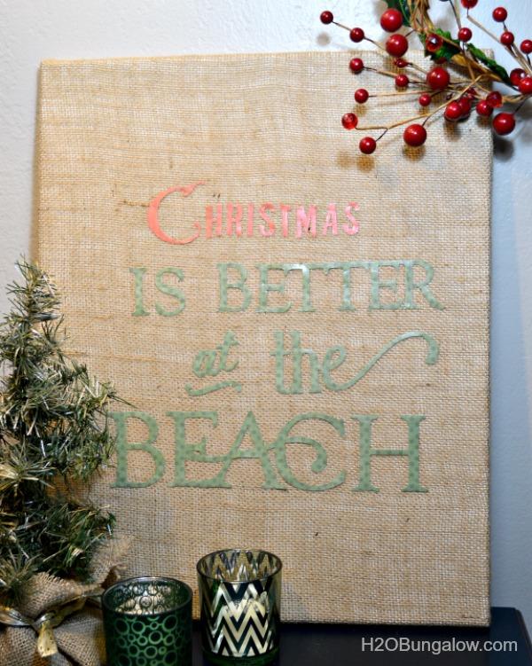 Christmas-is-better-at-the-beach-H2OBungalow