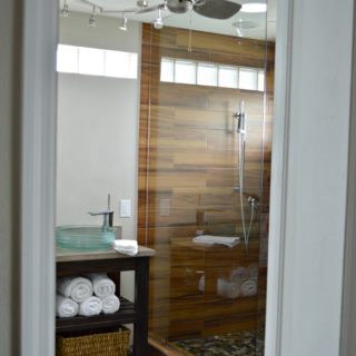 Contemporary- Coastal-Master-Bath-Renovation-H2OBungalow