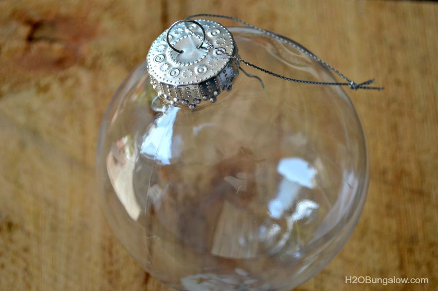 DIY-Beachy-Christmas-Ornament-H2OBungalow