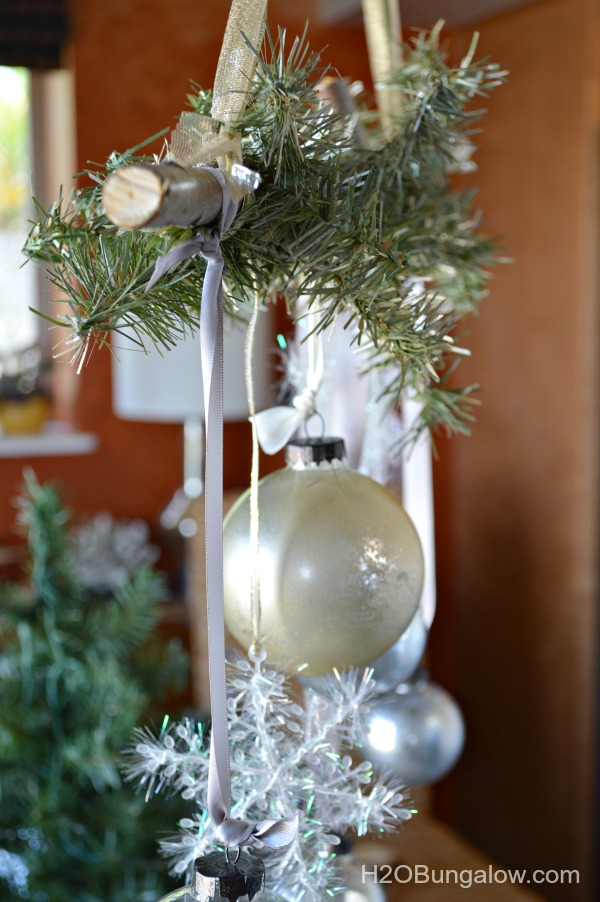 Gold-and-silver-christmas-ornaments-inspired-by-Ballards-H2OBungalow