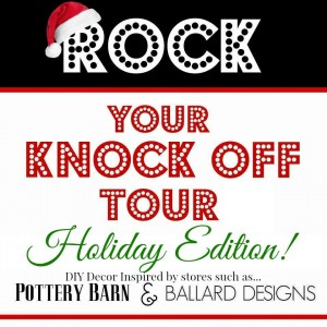 Rock-Your-Knock-Off-Holiday-edition-button-300x300