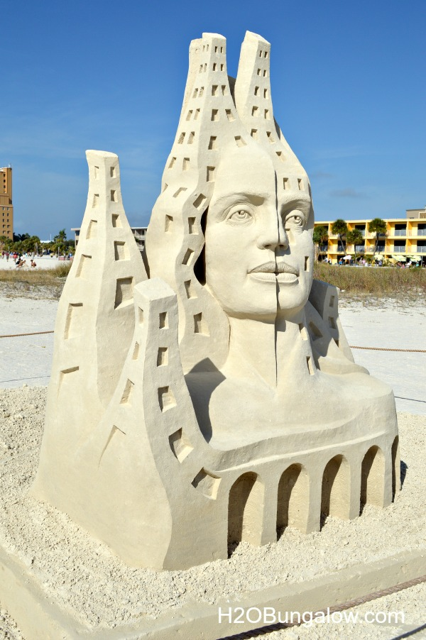 Sand-sculpture-Treasure-Island-Fl-H2OBungalow