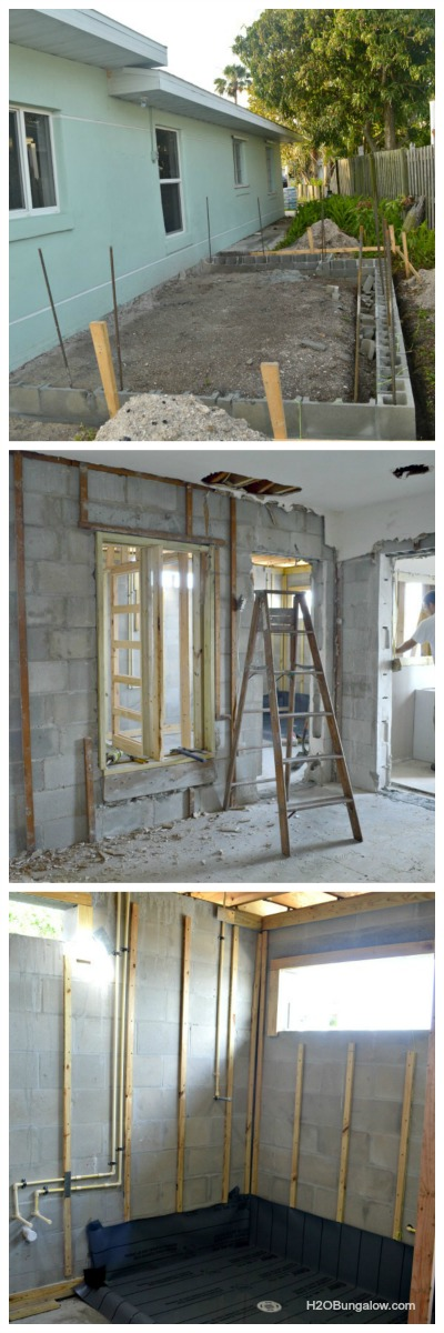 processes-for-renovation-H2OBungalow