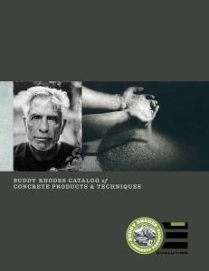 BR_Product Catalog JPG