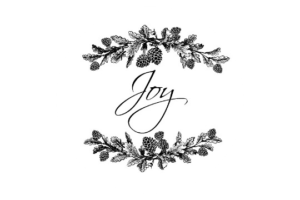 Candle_Image_Joy_3inch-H2OBungalow Joy button