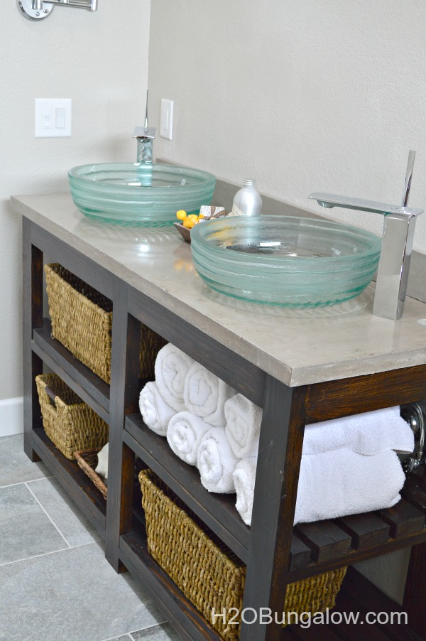DIY-Open-Shelf-Vanity-Tutorial-With-Plans-H2OBungalow