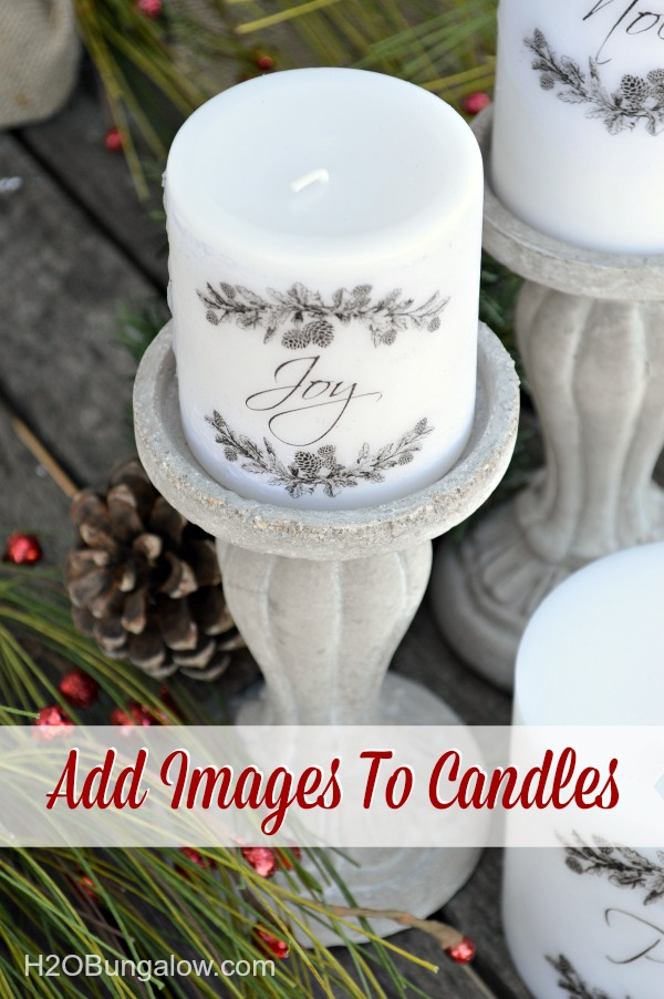 How-to-easily-add-images-to-candles-with-a-heat-gun-tutorial-H2OBungalow