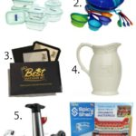 Most Useful Christmas Gift Ideas